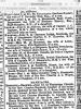 Army and Navy Gazette 14 Jun 1862